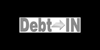 debt-in