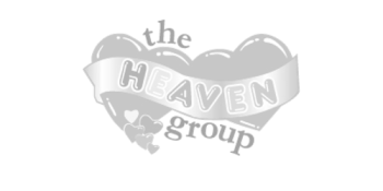 the-heaven-group