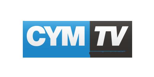 cym-tv